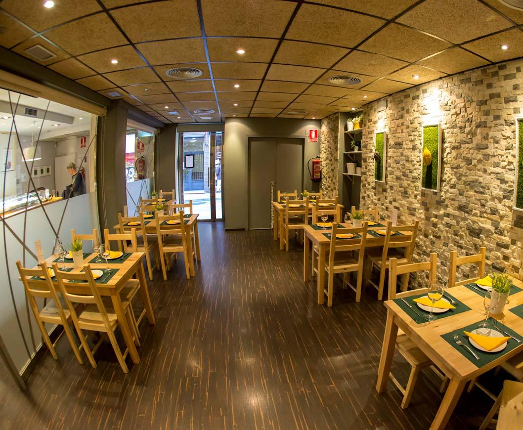 restaurante-zaragoza-nueva-varela-06