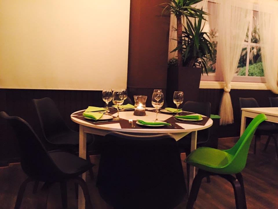 restaurante-zaragoza-varela-vieja-13