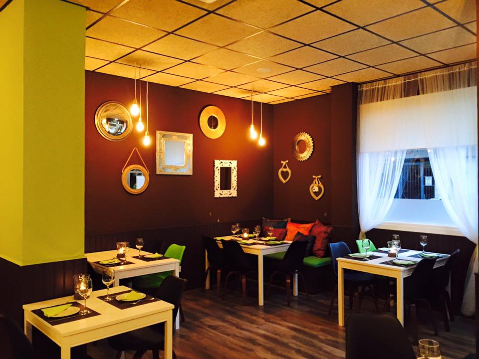 restaurante-zaragoza-varela-vieja-14